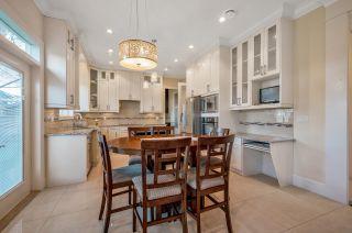 Photo 10: 4840 PEMBROKE Place in Richmond: Boyd Park House for sale : MLS®# R2600149