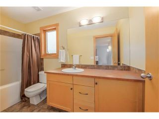 Photo 10: 540 TUSCANY SPRINGS Boulevard NW in Calgary: Tuscany House for sale