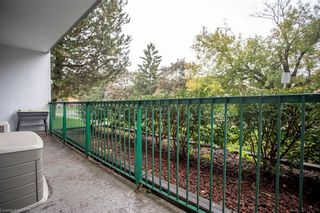 Photo 21: 108 986 HURON Street in London: East A Residential for sale (East)  : MLS®# 40175884