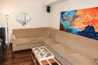 Photo 14: 104 3420 Pembina Highway in Winnipeg: St Norbert Condominium for sale (1Q)  : MLS®# 202121080