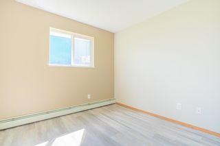 Photo 7: 106b 260 SPRUCE RIDGE Road: Spruce Grove Condo for sale : MLS®# E4262783