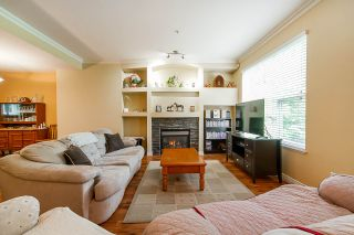 """Photo 7: 58 11720 COTTONWOOD Drive in Maple Ridge: Cottonwood MR Townhouse for sale in """"Cottonwood Green"""" : MLS®# R2500150"""