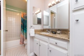Photo 12: PACIFIC BEACH Condo for sale : 1 bedrooms : 2609 Pico Place #229 in San Diego