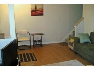 Photo 3: 929 JEFFERSON Avenue in WINNIPEG: Maples / Tyndall Park Condominium for sale (North West Winnipeg)  : MLS®# 1219032