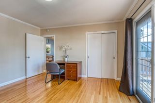 Photo 17: 77 Kentish Drive SW in Calgary: Kingsland Detached for sale : MLS®# A1059920