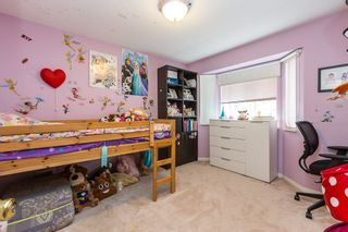 Photo 11: 2648 E 19TH Avenue in Vancouver: Renfrew Heights House for sale (Vancouver East)  : MLS®# R2110288