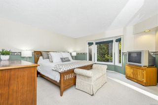 Photo 17: 8574 Kingcome Cres in : NS Dean Park House for sale (North Saanich)  : MLS®# 887973