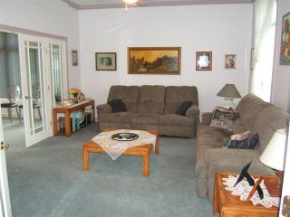 """Photo 5: 18645 74 Avenue in Surrey: Clayton House for sale in """"West Clayton"""" (Cloverdale)  : MLS®# R2597177"""
