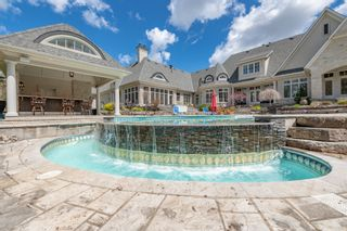 Photo 25: 6065 KNIGHTS Drive in Manotick: House for sale : MLS®# 1241109