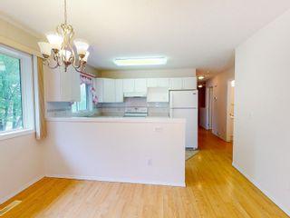 Photo 9:  in Edmonton: Zone 02 House Half Duplex for sale : MLS®# E4263416