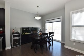 Photo 6: 111 Poplar Bluff Crescent in Regina: Fairways West Residential for sale : MLS®# SK723801
