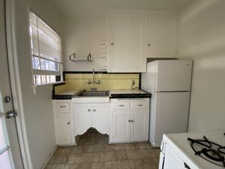 Photo 8: HILLCREST Property for sale: 3530-32 Indiana Street in San Diego