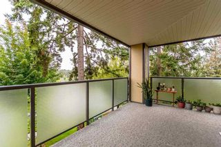 Photo 20: 315 6707 SOUTHPOINT DRIVE in MISSION WOODS: Home for sale : MLS®# R2215118