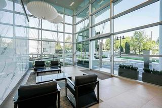 """Photo 23: 1907 530 WHITING Way in Coquitlam: Coquitlam West Condo for sale in """"Brookmere"""" : MLS®# R2607597"""