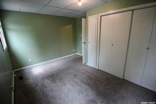 Photo 21: 108 Delaronde Road in Saskatoon: Lakeview SA Residential for sale : MLS®# SK871591