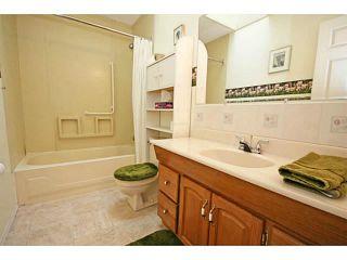 Photo 14: 34 WESTRIDGE Crescent: Okotoks Residential Detached Single Family for sale : MLS®# C3623209