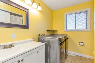 Photo 26: 34271 CATCHPOLE Avenue in Mission: Hatzic House for sale : MLS®# R2618030