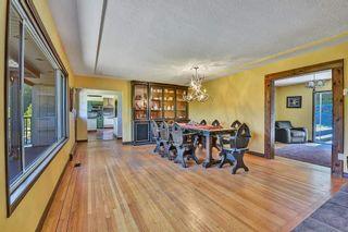 """Photo 15: 12456 JOHNSON Street in Mission: Steelhead House for sale in """"Steelhead"""" : MLS®# R2587866"""
