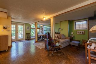 Photo 13: 517 Kennedy St in : Na Old City Full Duplex for sale (Nanaimo)  : MLS®# 882942
