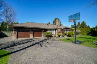 """Photo 3: 3225 138A Street in Surrey: Elgin Chantrell House for sale in """"Bayview Estates"""" (South Surrey White Rock)  : MLS®# R2565506"""