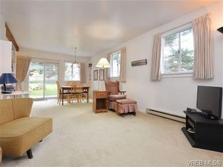 Photo 11: 1145 May St in VICTORIA: Vi Fairfield West House for sale (Victoria)  : MLS®# 719695