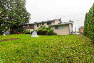 Photo 6: 7242 EVANS Road in Chilliwack: Sardis West Vedder Rd Duplex for sale (Sardis)  : MLS®# R2500914