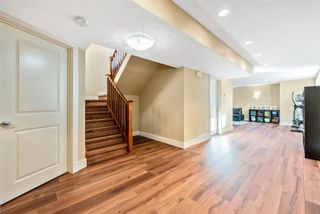 Photo 24: 1920 11 Street NW in Calgary: Capitol Hill Semi Detached for sale : MLS®# A1154294