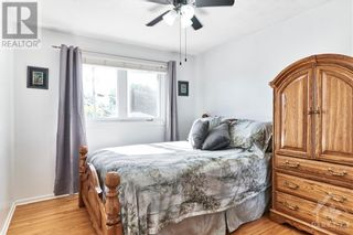 Photo 11: 332 WARDEN AVENUE in Orleans: House for sale : MLS®# 1261384