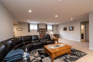 Photo 36: 84 53305 Range Road 273: Rural Parkland County House for sale : MLS®# E4241488