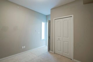 Photo 14: 410 406 Cranberry Park SE in Calgary: Cranston Apartment for sale : MLS®# A1148440