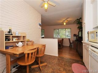 Photo 11: 3122 Doncaster Dr in VICTORIA: Vi Oaklands House for sale (Victoria)  : MLS®# 683706