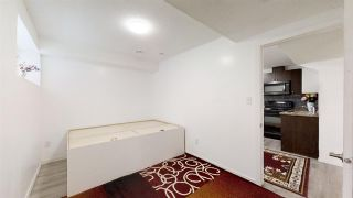 Photo 27: 1221 29 Street in Edmonton: Zone 30 Attached Home for sale : MLS®# E4229602
