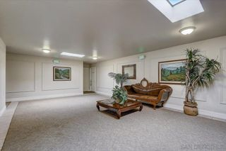 Photo 22: HILLCREST Condo for sale : 2 bedrooms : 3688 1St Ave #30 in San Diego
