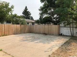 Photo 3: 917 16th Street in Humboldt: Residential for sale : MLS®# SK864655