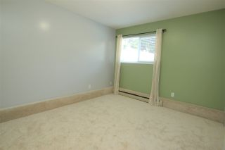 Photo 18: 4967 RUMBLE Street in Burnaby: Metrotown House for sale (Burnaby South)  : MLS®# R2096066