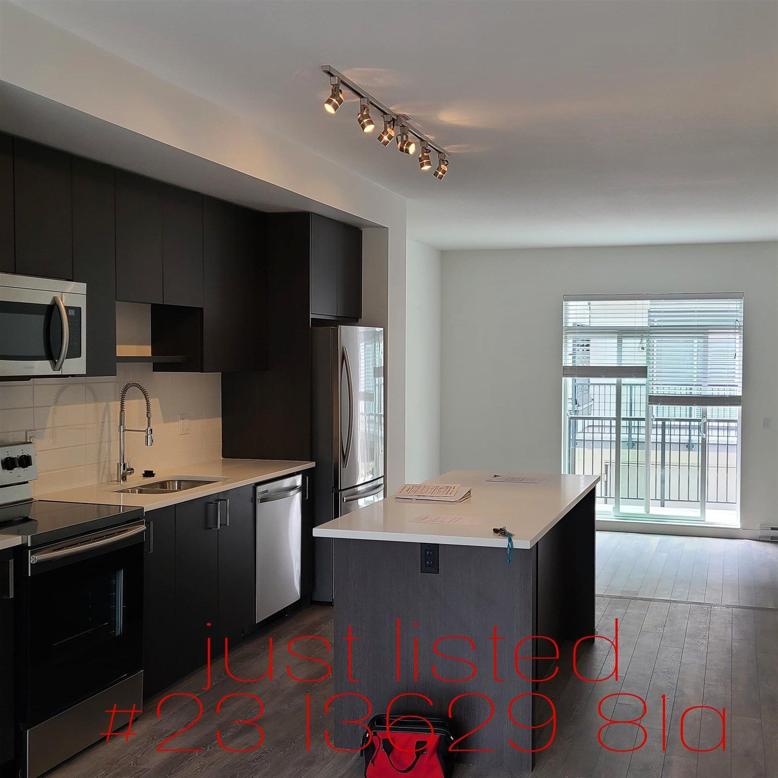 Main Photo: 23 13629 81A Avenue in Surrey: Bear Creek Green Timbers Townhouse for sale : MLS®# R2594320