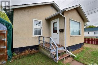 Photo 8: 1202 15th ST W in Prince Albert: House for sale : MLS®# SK869800