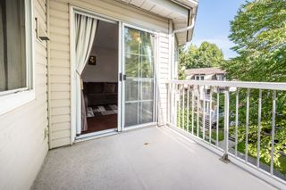 """Photo 15: 312 2678 DIXON Street in Port Coquitlam: Central Pt Coquitlam Condo for sale in """"The Springdale"""" : MLS®# R2307158"""