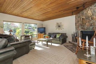 Photo 3: 1382 132B STREET in South Surrey White Rock: Crescent Bch Ocean Pk. Home for sale ()  : MLS®# R2046437
