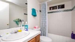 Photo 11: POINT LOMA Property for sale: 2251 Mendocino Blvd in San Diego