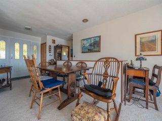 Photo 20:  in Halfmoon Bay: Halfmn Bay Secret Cv Redroofs House for sale (Sunshine Coast)  : MLS®# R2582516