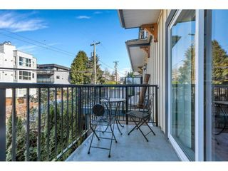 """Photo 13: 210 2273 TRIUMPH Street in Vancouver: Hastings Townhouse for sale in """"Triumph"""" (Vancouver East)  : MLS®# R2544386"""
