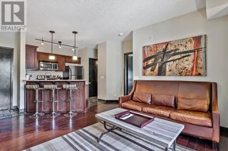 Photo 6: 240, 901 MOUNTAIN Street in Canmore: Condo for sale : MLS®# A1146114