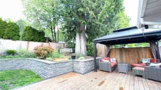 Photo 20: 22119 RIVER BEND in Maple Ridge: West Central House for sale : MLS®# R2576403