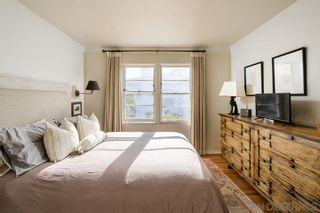 Photo 24: TALMADGE House for sale : 3 bedrooms : 4544 44Th St in San Diego
