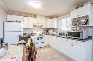 Photo 64: 6868 CLEVEDON Drive in Surrey: West Newton House for sale : MLS®# R2490841