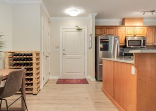 Photo 5: 116 60 24 Avenue SW in Calgary: Erlton Apartment for sale : MLS®# A1135985