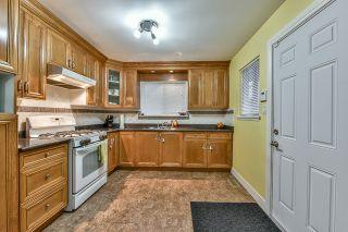 Photo 6: 12390 96 Avenue in Surrey: Cedar Hills House for sale (North Surrey)  : MLS®# R2036172