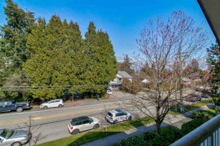 """Photo 39: 311 15272 20 Avenue in Surrey: King George Corridor Condo for sale in """"Windsor Court"""" (South Surrey White Rock)  : MLS®# R2582826"""