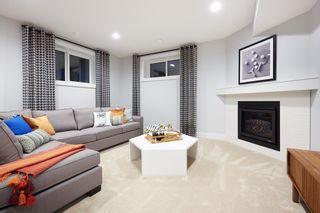 Photo 31: 2712 202 Street in Edmonton: Zone 57 House for sale : MLS®# E4265922